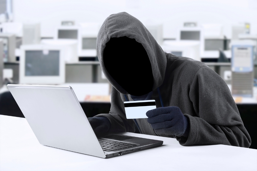 Identity Theft Coverage Homeowners Endorsement: What's Covered?