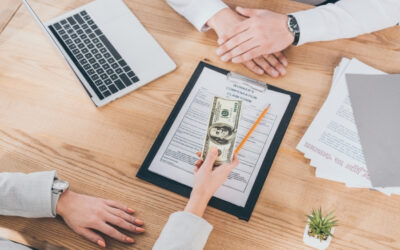 The 13 Benefits of Workers Comp Insurance
