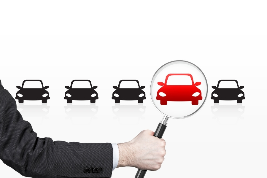 What Is The Difference Between Standard and Non-Standard Auto Insurance?