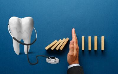 A Guide to Dental Risk Management