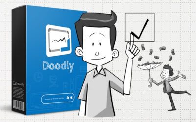 How Doodly Can Help Your Agency Grow