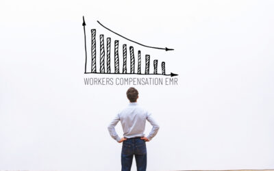 How Low Can Workers Comp EMR Go?
