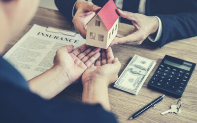 How to Insure my Home Properly: A Guide to Full Replacement Coverage